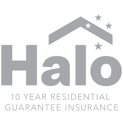 Halo Residential Gurarantee Insurance