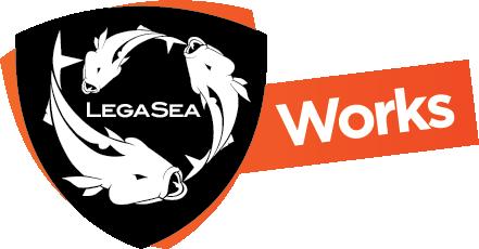Legasea Works