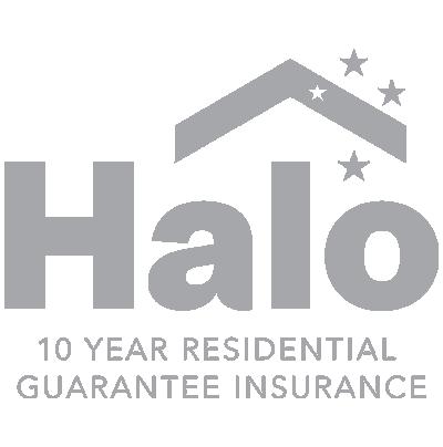 Halo Residential Gurarantee Insurance