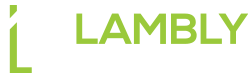 Lambly Builders